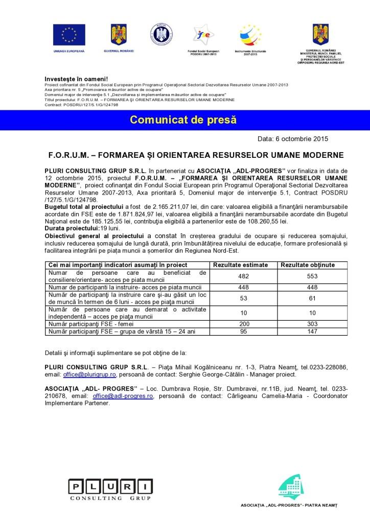 Comunicat de presa F.O.R.U.M-124798-page0001